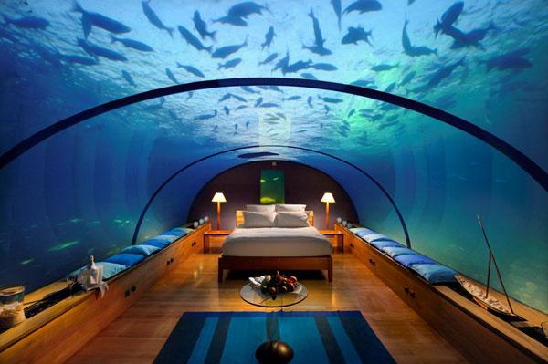 underwater-hotel-2